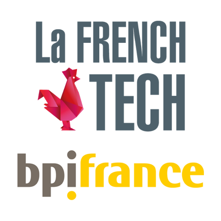 Bourse French Tech – Emergence