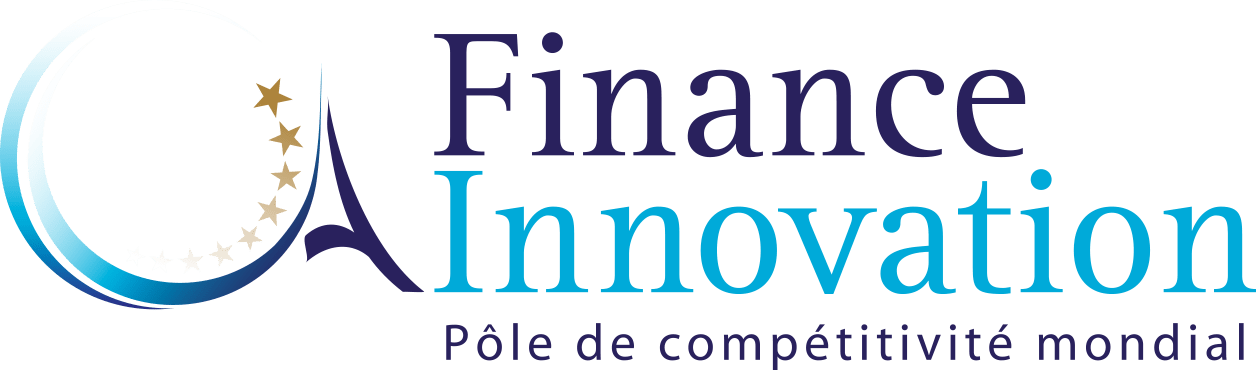 FINANCE-INNOVATION-LOGO